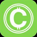 Crypto Price(加密货币监测软件) V2.0 Mac版