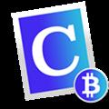 CryptoBar(加密货币追踪软件) V4.1.6 Mac版