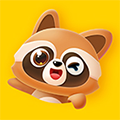 浣熊学堂 V2.0.1 安卓版