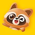 浣熊学堂 V2.0.1 最新PC版