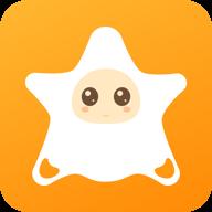 小星医生 V1.0.11 安卓版