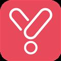 优加美创 V1.4.4 安卓版