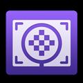 VideoScan(视频编辑软件) V1.0.1 Mac版