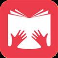 望海阅读APP V2.1.6 安卓版