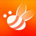 蜜蜂花花 V1.1.1 安卓版