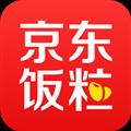 京东饭粒 V1.1.2 安卓版