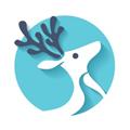 小鹿导游 V2.2.9 iPhone版