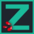 淘客三合一查券 V2.5.8 绿色免费版