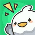 咪波 V1.2.4 安卓版
