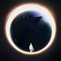 跨越星弧 V2.0.2 安卓版