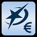 StarMoney 3(财务管理软件) V3.5.8 Mac版