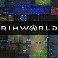 边缘世界地图扩展 V1.0 免费版