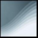 Song List Generator(卡拉ok歌曲列表生成器) V5.0.8 免费版