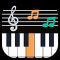 钢琴教练 V8.6.1 安卓版