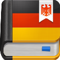 德语助手 V7.2.1 安卓版