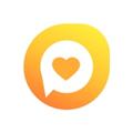 芒果心理 V1.4.0 安卓版