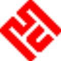 HC-LINK仿真工具 V3.0.9.0 官方版