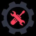 ASIO驱动多通道版 V3.0 官方正式版