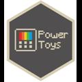 PowerToys(微软小工具合集) V0.11.0 官方版