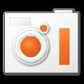 oCam屏幕录像工具破解版 V485.0 免注册码版