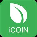 iCoin