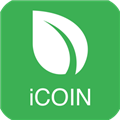 iCoin(加密货币监测软件) V1.1 Mac版