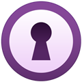 PassLocker(密码管理工具) V3.0 Mac版