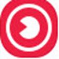 火眼购物助手 V1.8.0 Chrome版