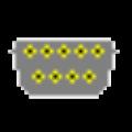 JDY-30SPP蓝牙模块手册 V2.7 免费版