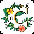 涂色小画家 V1.6.0 安卓版