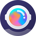 宇宙视频 V1.8.0.26 安卓版