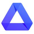 Achain Wallet(区块链平台) V2.0.4 Mac版