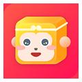悟空盒子 V1.1.1 安卓版