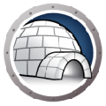 Faronics Data Igloo(文件重定向工具) V2.32.110 官方版