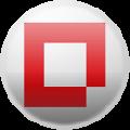 Faronics Core(多终端电脑控制软件) V4.11.2100 官方版