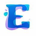英语学习伴侣 V2.1.0 安卓版
