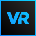 MAGIX VR Studio(VR视频编辑剪切软件) V1.1.92.0 免费版