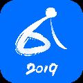 百朗网校 V1.1.0 安卓版
