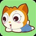 小鹿娃 V5.6.0 安卓版