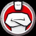 Anti-Executable(恶意软件防治工具) V5.40.2100.631 官方标准版