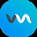 Voicemod变声器 V1.2.6.2 中文免费版