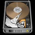 HDDScan硬盘坏道检测工具 V2.8 汉化破解版