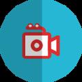 Search Movies(电影搜索工具) V1.0.1 绿色版