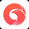 极鹰浏览器 V3.0.1 安卓版