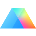 Graphpad Prism(棱镜科研绘图软件) V9.0.0.121 最新免费版