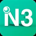 日语N3 V1.6 安卓版
