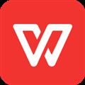 WPS Office VIP破解版 V12.0.1 安卓免登录版
