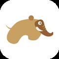 大笨象 V3.0.4 安卓版