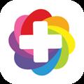 健康天津 V1.5.0 安卓版