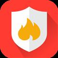 消防源 V3.4.5 安卓版